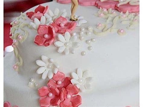 les meilleures recettes de cake design 3