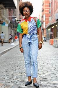 Best 25 Brooklyn Street Style Ideas On Pinterest Grey