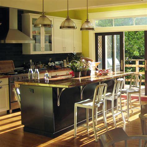 Kitchen Countertop Support Brackets by Kitchen Countertop Design Choose Your Design