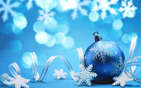 christmas background wallpapers win10 themes