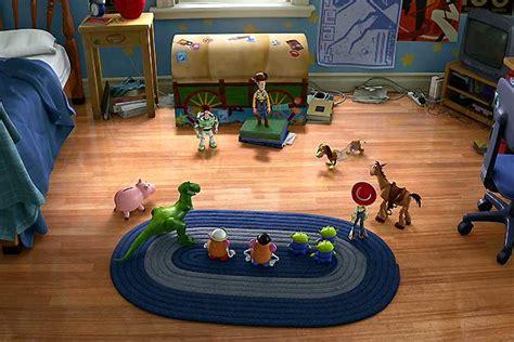 retour en enfance avec pixar entre2films