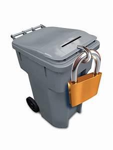 Scheduled shredding plan monthly shredding service for Documents shredding bin