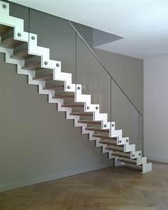 Escalier Sur Mesure Prix : escalier haute savoie fabricant d 39 escalier sur mesure ~ Edinachiropracticcenter.com Idées de Décoration