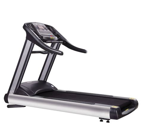 commerciale tapis roulant tapis roulant fitness am 233 ricain