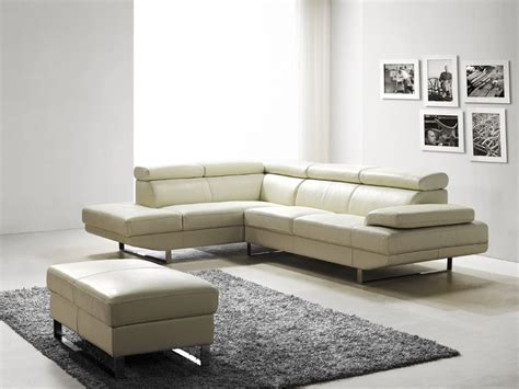 Contemporary L Shaped Sofa by Find More Living Room Sofas Information About Home Sofa