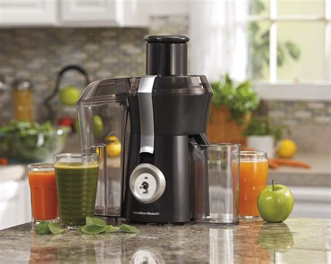 juicer hamilton machine beach centrifugal could why cheers under rated money healthy carrot