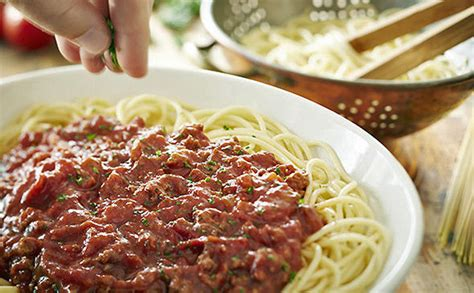 olive garden la olive garden offers 100 pass for 7 weeks of unlimited