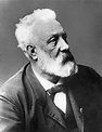 Jules Verne | French author | Britannica.com
