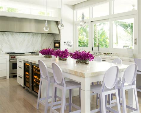 large kitchen island with seating and storage fabulously cool large kitchen islands with seating and