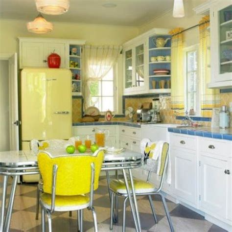 antique kitchen ideas 32 fabulous vintage kitchen designs to die for digsdigs
