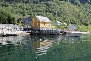 Norwegen Ferienhaus Fjord : norwegen ferienhaus mit boot norway fjordhytter ~ Orissabook.com Haus und Dekorationen
