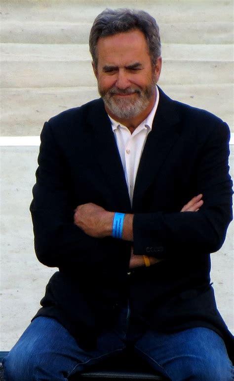 Dan Fouts - Wikipedia