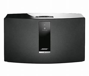 Soundtouch U00ae 10 Wireless Speaker