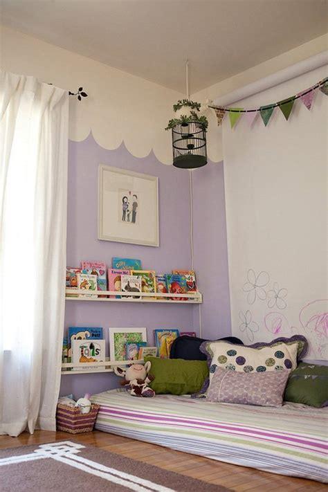 12 Best Kids Room Paint Colors  Children's Bedroom Paint