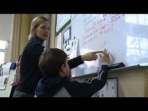 New York public schools offering biligual French-English ...