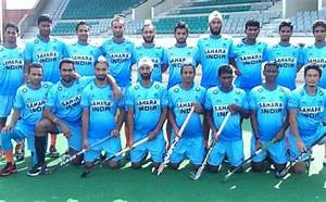 2016 Men's Junior Hockey World Cup: Know about young turks ...