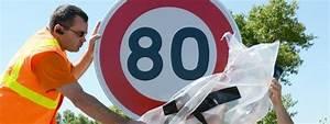 Petition 80 Km H : s curit routi re limitation 80 km h la p tition de la ffmc ~ Medecine-chirurgie-esthetiques.com Avis de Voitures