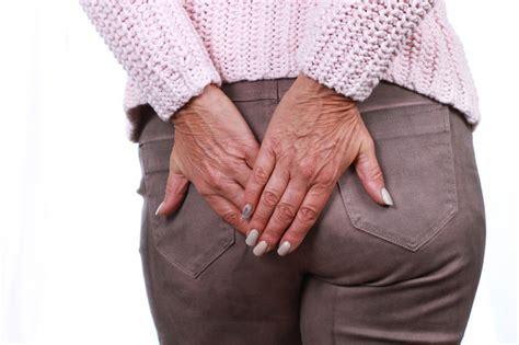 dolori emorroidi interne come alleviare il dolore delle emorroidi essere sani