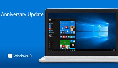 new in update kb3199209 for windows 10