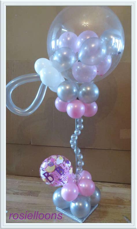 baby shower balloon decorations 437 best balloon baby shower parties decorations images on pinterest balloon decorations