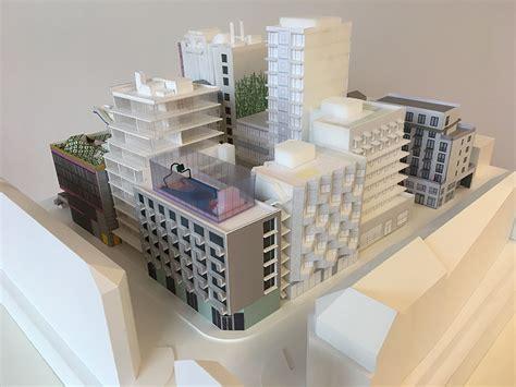 Wohnung Mit Paragraph 5 Schein Hamburg by Viertel So Lebenswert Werden Die Neuen Esso H 228 User