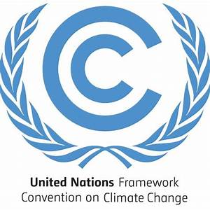 The United Nations Framework Convention on Climate Change ...