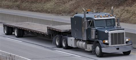 Step Deck Conestoga Carriers by Step Deck Carriers Flatbed Trailers Curtain Side