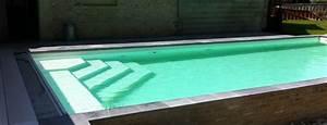 piscine en beton hors sol nu99 jornalagora With piscine miroir a debordement 2 constructeur de piscines belgique piscines beton arme