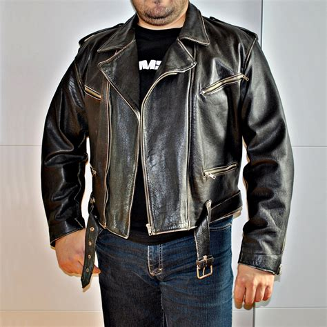 classic leather motorcycle jackets vintage classic leather jackets mauritius biker motorcycle
