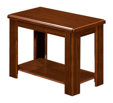 Office Modern Walnut Wood Long Tea Cabinet Hy 409 Hongye