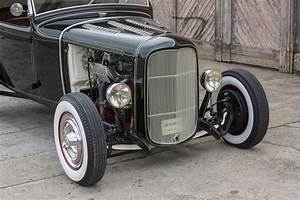 Ford Model A : this nasty classy 1931 ford model a roadster is as at home ~ Dode.kayakingforconservation.com Idées de Décoration
