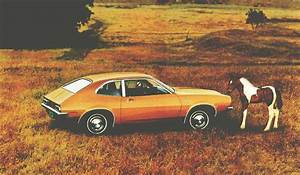 Ford Pinto 2 3 Engine Diagram