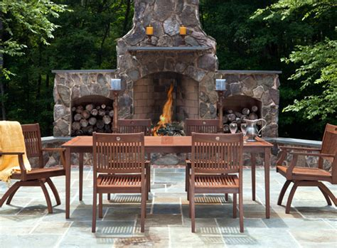 jc huffman cabinetry outdoor furniture