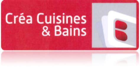cuisiniste le mans cusiniste créa cuisines et bains à le mans en sarthe 72