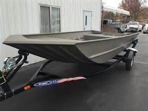 Pictures of Xpress Aluminum Boats For Sale