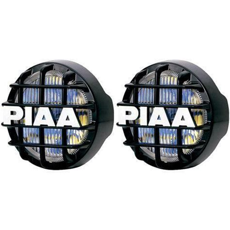 Piaa Fog Lights by Piaa Fog Lights 4 Quot Ebay