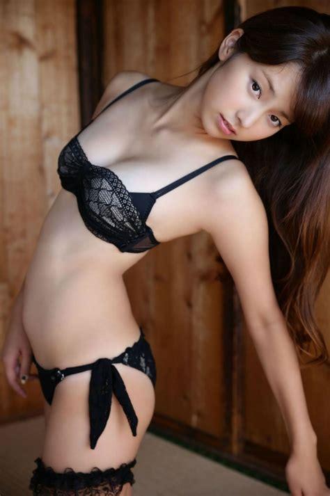 Simple And Style I Like So Much X Bikini Asia