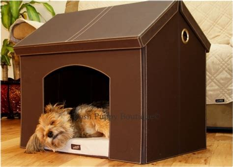 pet crate pet indoor portable house plus storage beds