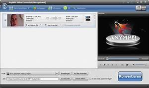 Videos Online Konvertieren : screenshots von anymp4 dvd toolkit ~ Orissabook.com Haus und Dekorationen