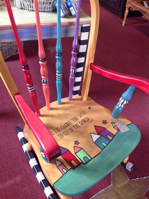 25+ Best Ideas About Painted Rocking Chairs On Pinterest. Narrative Drawing Ideas. Desk Ideas Bedroom. Kitchen Island Ideas Ebay. Landscape Ideas New England. Lunch Ideas For Zoo. Pumpkin Carving Ideas Deer. Makeup Ideas Red Hair. Basket Raffle Ideas Need Help