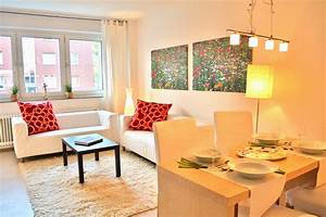 Einrichtung Wohnzimmer Ideen : seite 12 airemoderne einfache heimdekoration ideen architektur design garten ~ Sanjose-hotels-ca.com Haus und Dekorationen