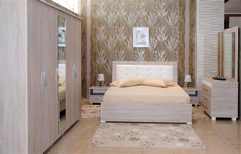 chambre  coucher zeineb meubles  decoration tunisie