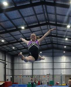 Blackert Gymnastics Academy in medal-winning form at ...