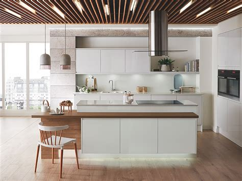 Kitchen Design Tool Howdens by Kitchens Trends 2018 Exploring Howdens Kitchen Trend No