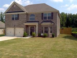 Houses For Rent In Augusta Ga