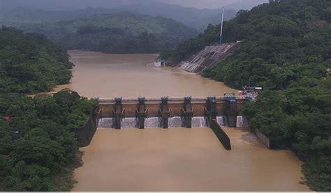 mayor teodoro plans  sue angat dam admin  flooding
