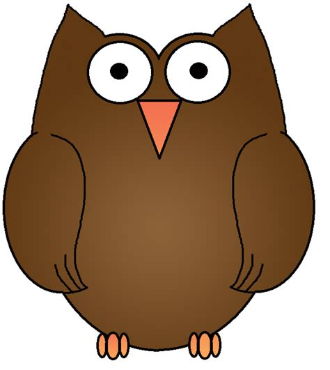owl clipart graphics by ruth owls