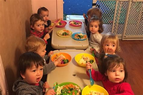 state probing day care that closed without warning parents 637 | extralarge