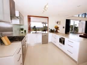 kitchen living ideas document