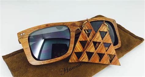 hawaiian koa mauna kea rising earrings